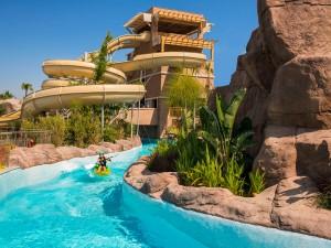 Hotel Regnum Antalya