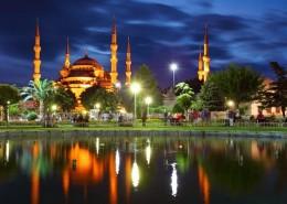 توراستانبول نوروز95