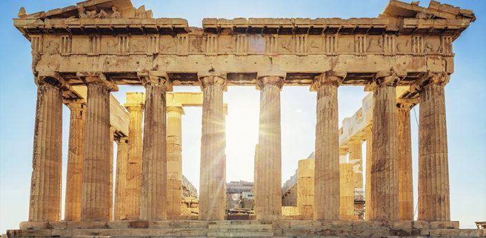 تور یونان نوروز 97 (2)