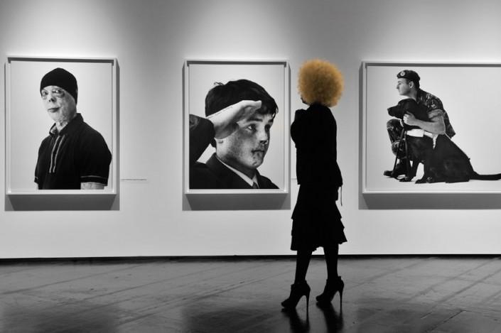 نمایشگاه فوتوکینا آلمان
