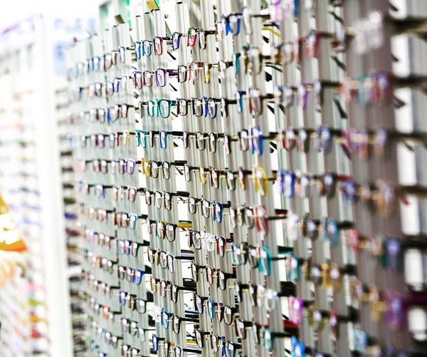 تورنمایشگاه سیلمو پاریس
