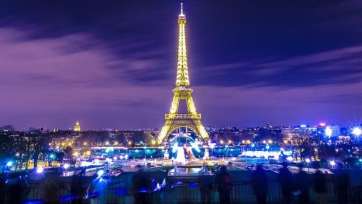 توراسپانیا فرانسه
