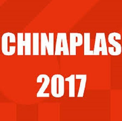 نمایشگاه چاینا پلاست