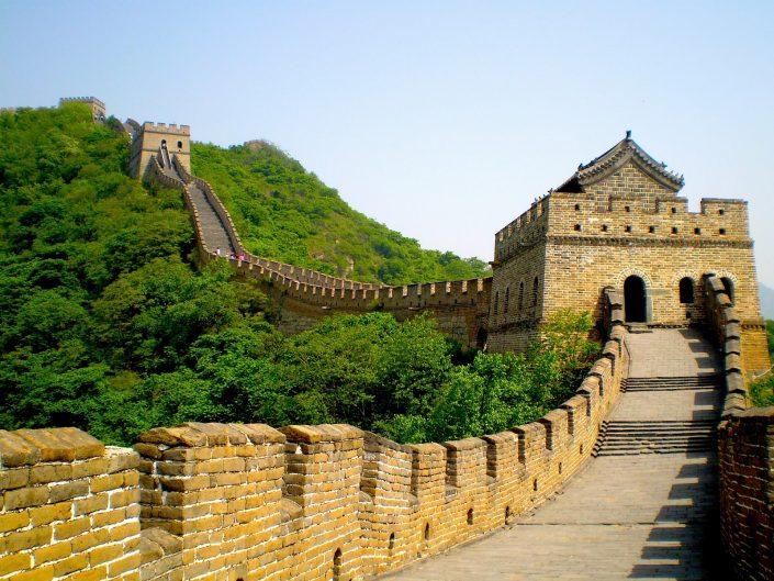 تور چین پکن شانگهای با پرواز ایر آستانا نوروز 97 (2)