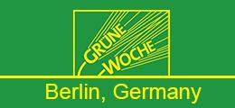تورنمایشگاه هفته سبز برلین