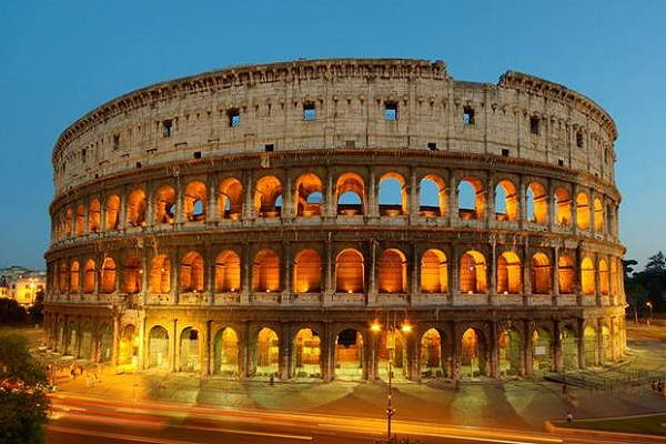 تور ایتالیا فرانسه (6)