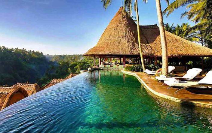 تور بالی نوروز 97 (2)