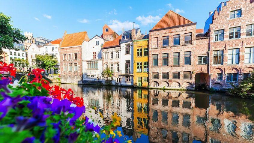 تور بلژیک (2)