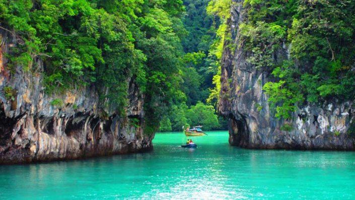 تور تایلند پوکت (7)