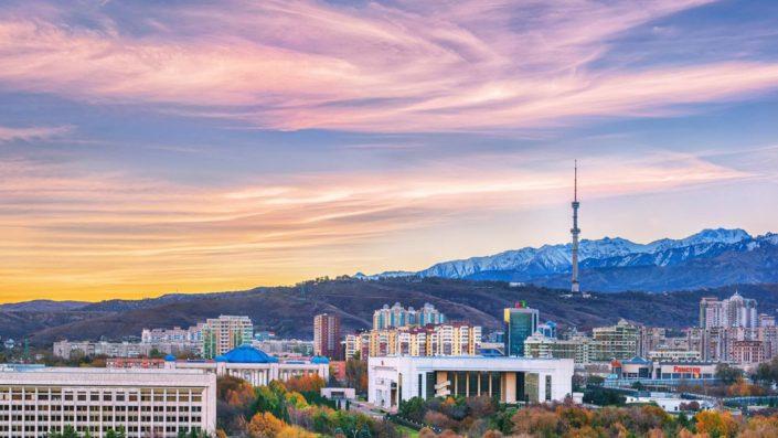 تور چین پکن و پکن آلماتی با پرواز ایر آستانا نوروز 97 (2)