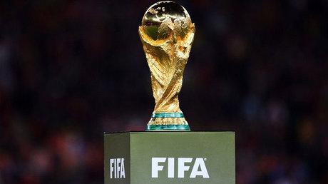 جام جهانی (3)