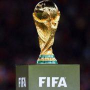 تور جام جهانی روسیه ویژه یک بازی