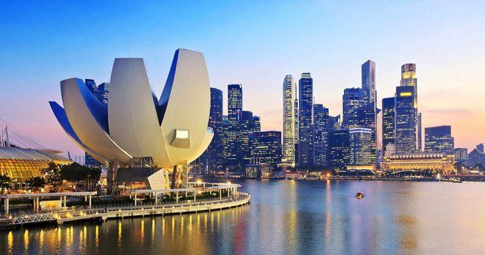 تور بالی سنگاپور نوروز 97 (2)