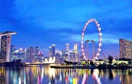 تور مالزی سنگاپور نوروز 98