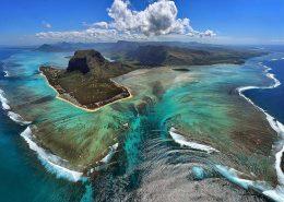 تور جزیره موریس نوروز 97 (2)
