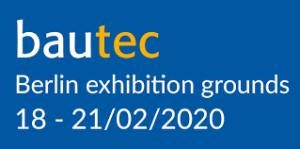 تور نمایشگاه ساختمان آلمان BAUTEC 2020