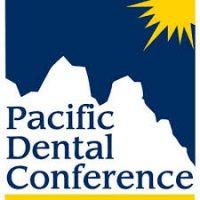 کنگره دندانپزشکی کانادا