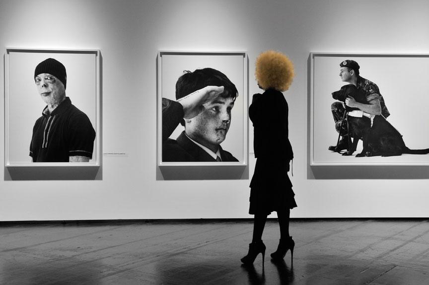 تورنمایشگاه فوتوکینا آلمان