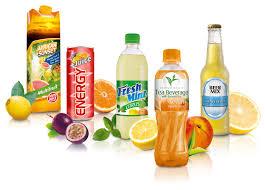 تور نمایشگاه صنعت نوشیدنی مونیخ (3)